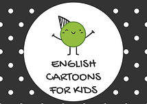 ENGLISH-CARTOONS-FOR-KIDS-1024x727.jpg