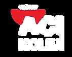 beyaz-logo-01-01.png