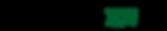 Schedule101 logo