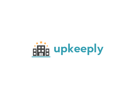 Upkeeply Is The New Name For DAB Worx!