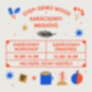 demo_karacsony_meghivo_final-01.jpg