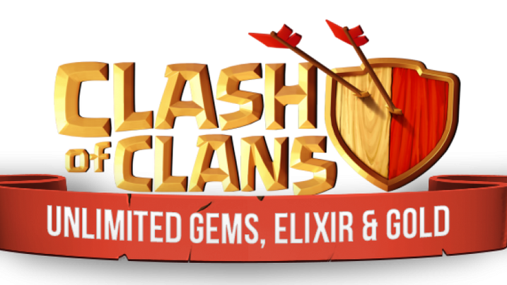Clash of Clans – A Game Loved By Many