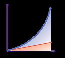 U-Path 그래프 도표만-01.png