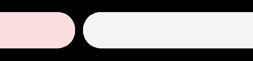 펫시터 그래픽_대지 1 사본 2-10.png