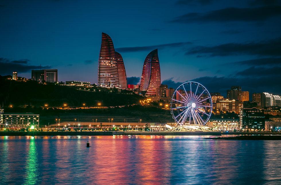 Baku Panorama.jpg