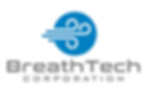 BreathTech Corporation1.png