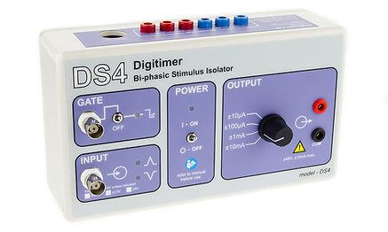 DS4 DNA.jpg