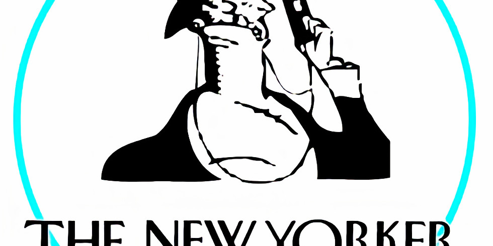 The New Yorker Roundtable