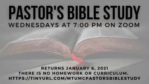 pastor's bible study.png