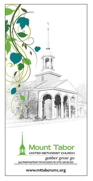 2020 Bulletin Cover.jpg