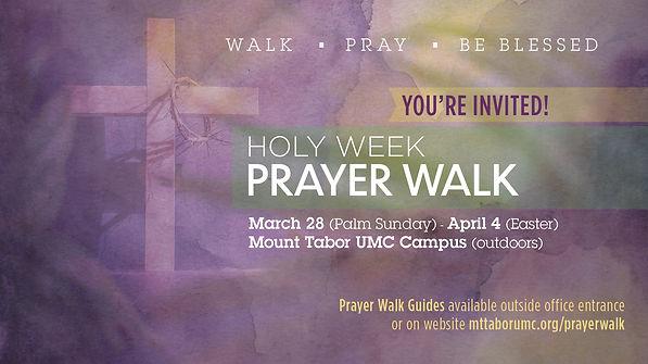 lent_prayerwalk(slide) rev.jpg