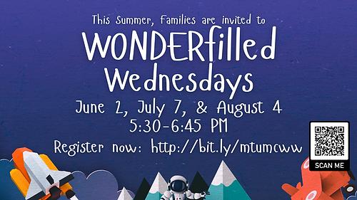 wonderfilled wednesdays - tv (1).png