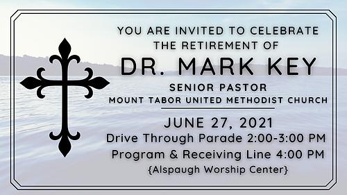 Mark Invite (1).png
