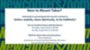 Newcomers Zoom Slide .jpg