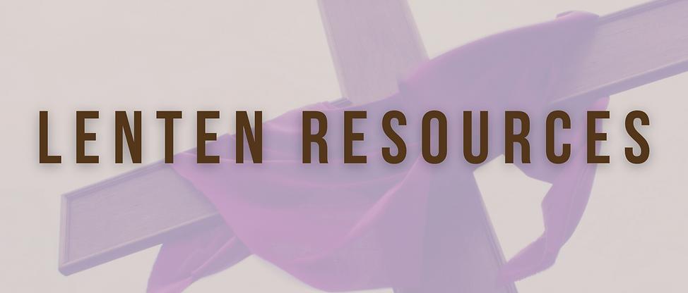 Lenten Resources.png