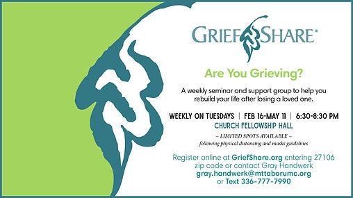griefshare2021_slide.jpg