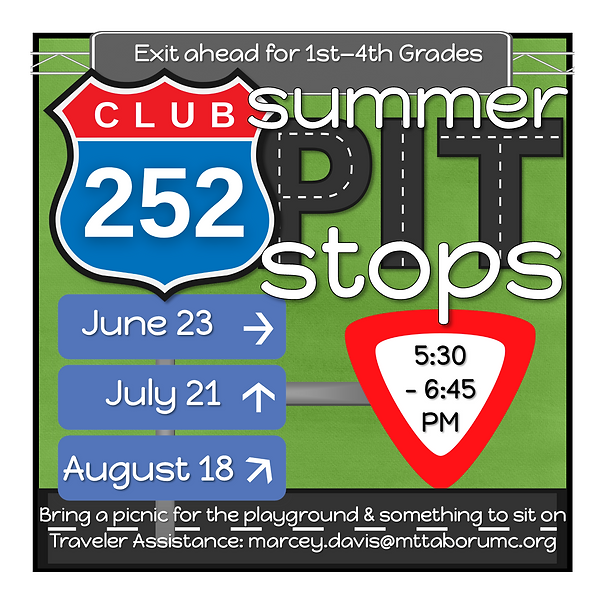 252 Summer Pit Stops cropped.png