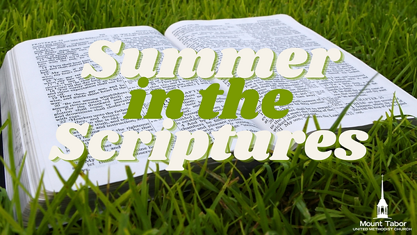 Summer in the Scripture - fb cover.png