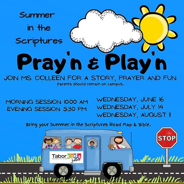 Praying and Playing 2.png