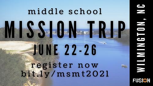 ms mission trip slide.png