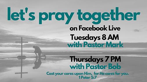 Copy of let's pray together.png