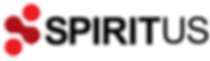 Spiritus Logo-BIG (1).png