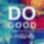 do good.png