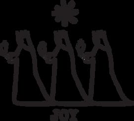 Devotional for December 12