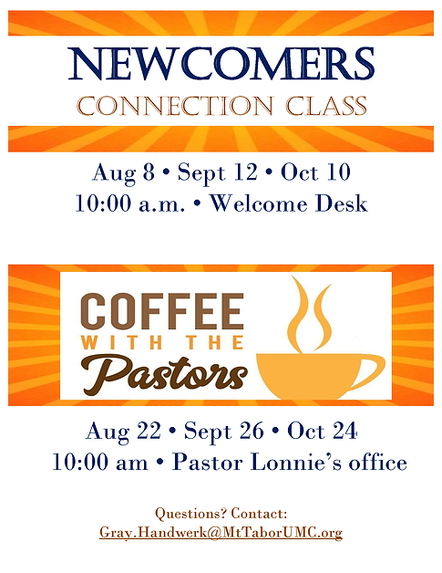 Newcomer CWP flyer 6 16 21.png