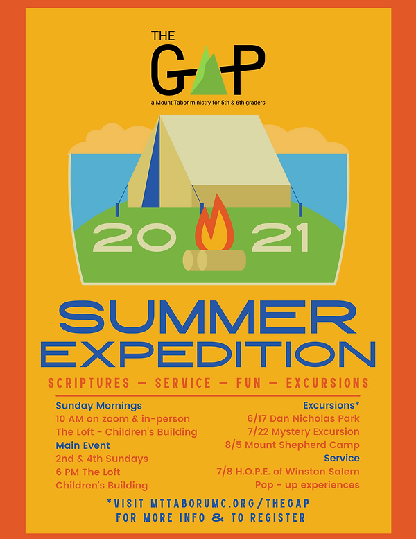 gap summer 2021.png
