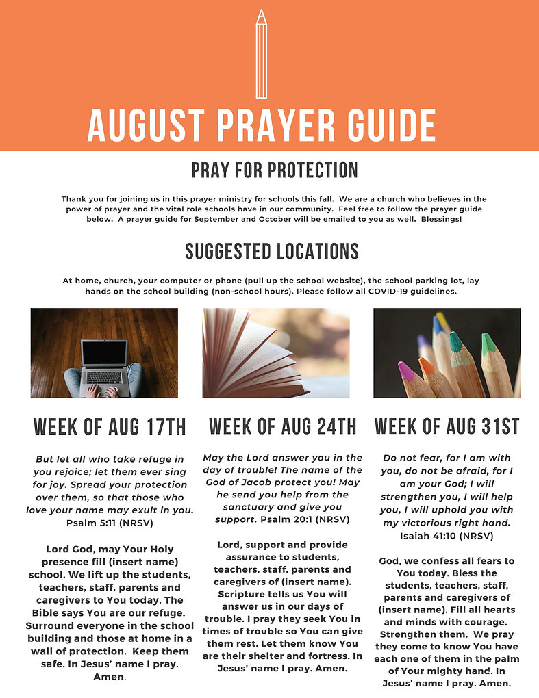 August Prayer Guide.jpg