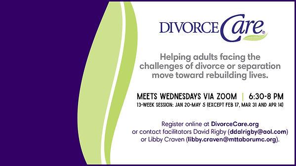 DivorceCare2021_slide.jpg