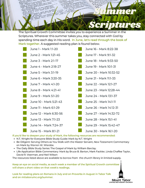 Summer in the Scriptures - letter size.p