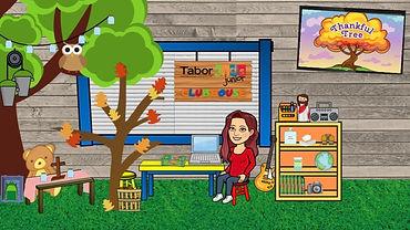 TaborKIDs junior virtual clubhouse.jpg