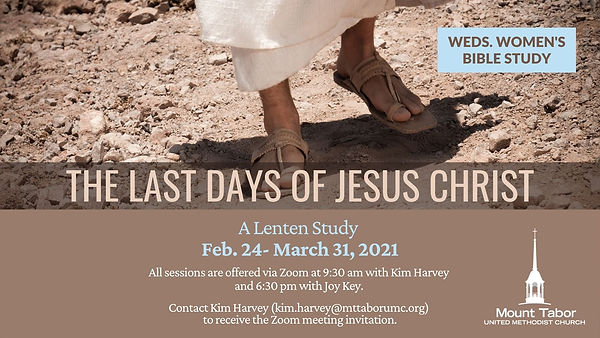 Weds Womens Lented Study (website).jpg