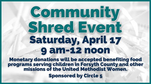 Community Shred Event.png