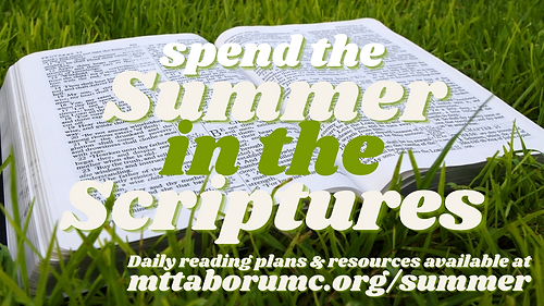 summer in the scriptures - tv.png