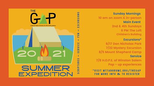 gap summer 2021 - tv.png