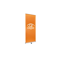 Isight Roller Bannner.png