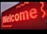 1M LONG USB LED Sign Scrolling.png