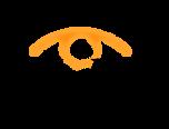 Isight Logo