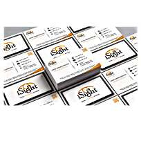 Isight Business Cards_00000.png