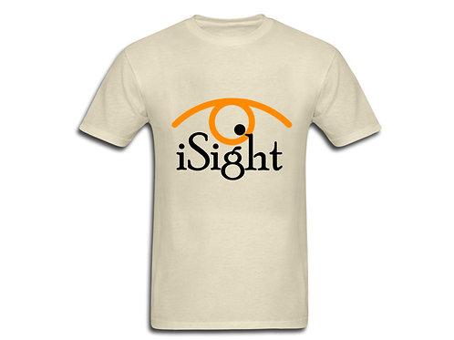 Signature Soft Men's T-Shirts