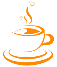 Coffee Contact Page.png