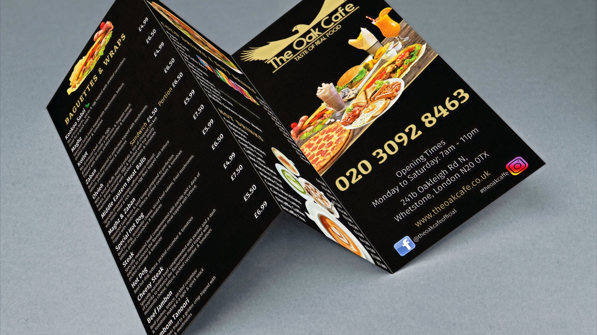 Tri-Fold-Brochure-MockUp_edited.jpg