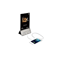 Menu Holder with USB Charger.png