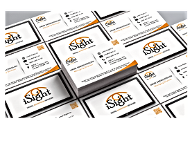 Isight Business Cards.png