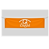 isight Vinyl Banners.png