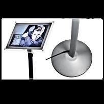 Floor Standing LED Menu Display.png
