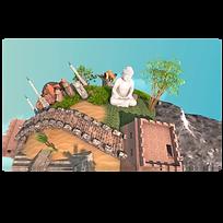 Logo Animation.png